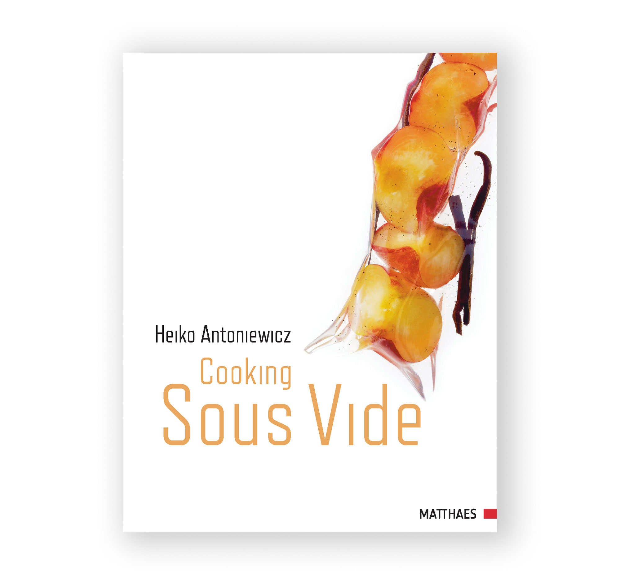 cooking-sous-vide-cover02