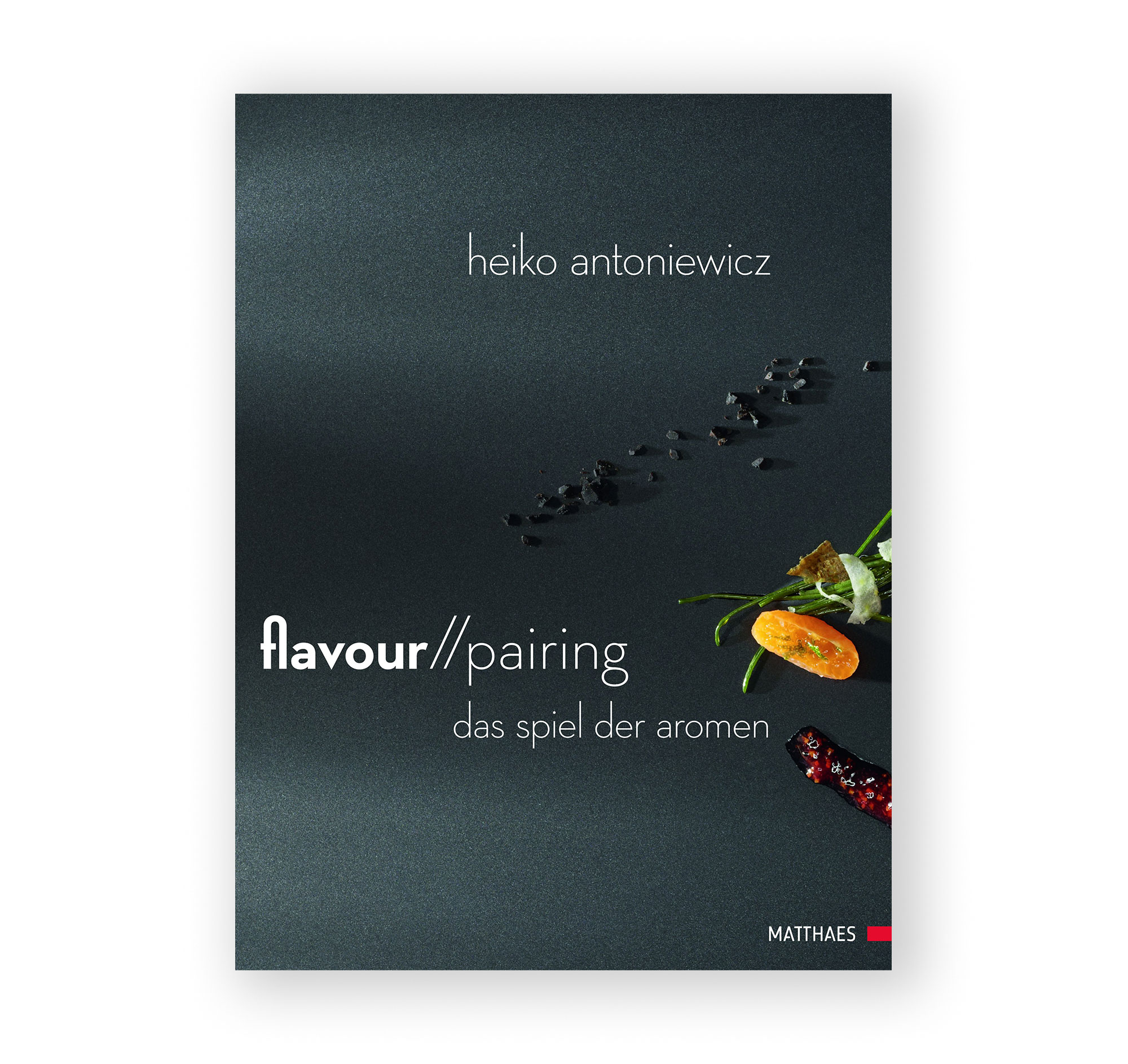 flavour-pairing-cover02